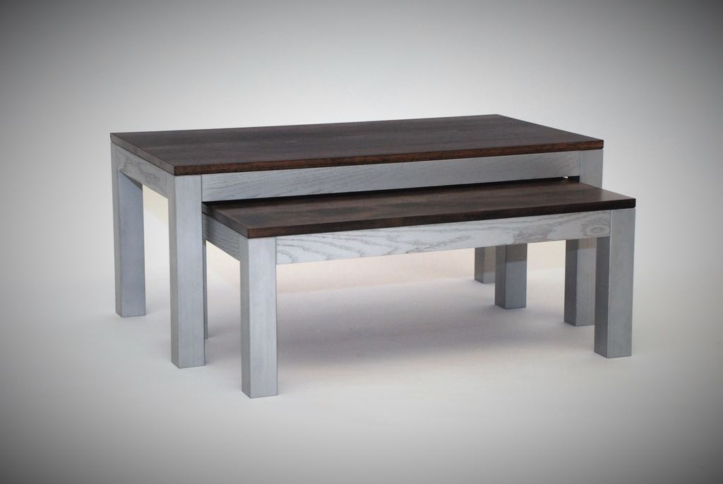Novo Nesting Table Set