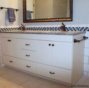 europian-bathroom-vanity
