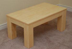 table-niagara