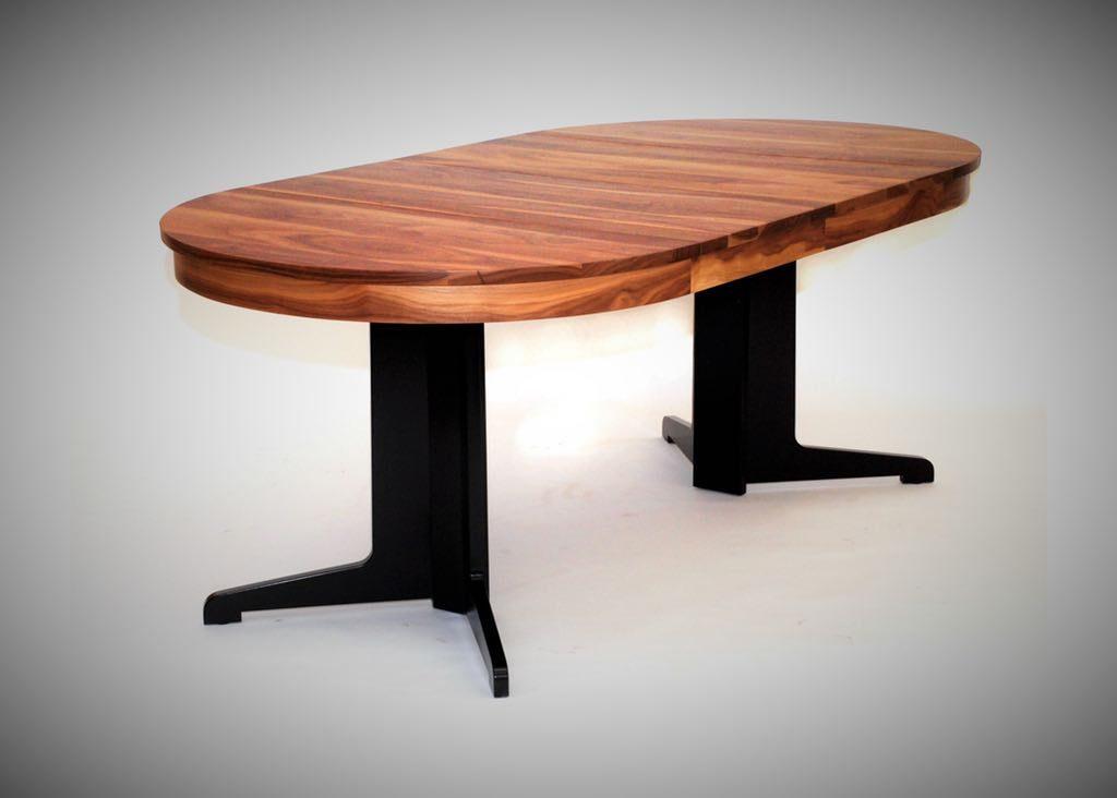 Lotus Dining Table Belak Woodworking