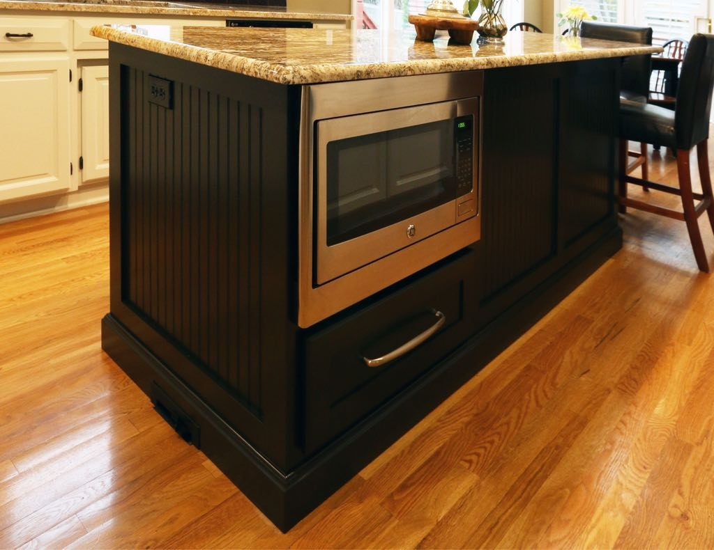 Custom Designed Home & Office furniture product photo hand-made & constructed by Belak Woodworking LLC nearby Kansas City, MO (Missouri) — Cabinet Supplier & Skilled Service Laborer in Woodworking Kansas city, Kansas