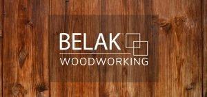 Kansas City Wood Furniture Shop Independence MO [Missouri] US 64056 Jackson County East KCMO
