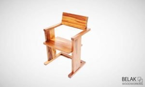Wood Furniture Shop Lawson MO [Missouri] US