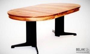 Wood Furniture Shop Holt MO [Missouri] US