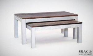 Wood Furniture Shop Easton KS [Kansas] US