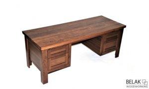 Wood Furniture Shop Cummings KS [Kansas] US