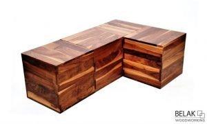 Wood Furniture Shop Buckner MO [Missouri] US