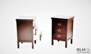 Wood Furniture Shop Brookside MO [Missouri] US 64113 Jackson County KCK
