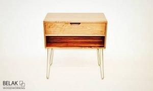 Wood Furniture Shop Baldwin City KS [Missouri] US