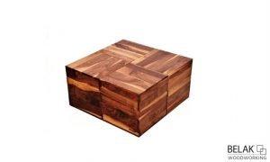 Kansas City Wood Furniture Store Independence MO [Missouri] US 64057 Jackson County East KCMO