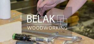 Kansas City Wood Furniture Store Blue Springs MO [Missouri] US 64105 Jackson County East KCMO