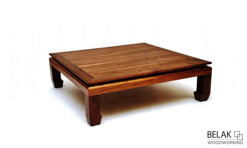 Elegant Home-office furniture photograph custom-built & custom made by Belak woodworking llc in Kansas City Area — Furniture Improvements & Bathroom Remodels around  the area of Olathe, KS