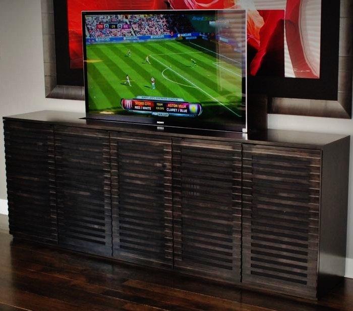 Customized Living Room furniture design image build & made by Belak Woodworking, LLC in KC (Kansas City) Metro — Cabinet Designers & Skilled Tradesman in Wood Furniture Kansas City, MO (Missouri)