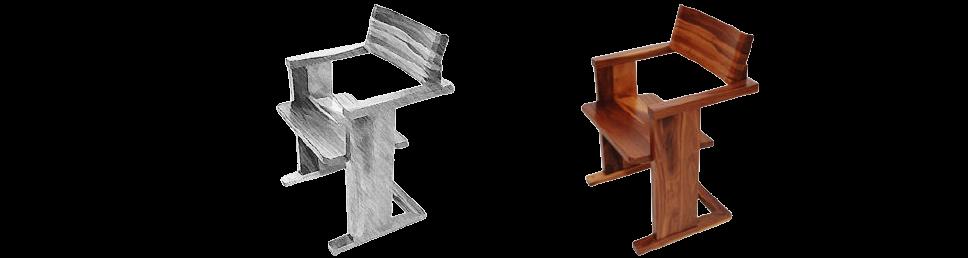 Custom-Made furniture photos make & installation at Belak Woodworking LLC in KC Kansas City | Furniture Installers & Skilled Tradesman in Wood Products Kansas City, US