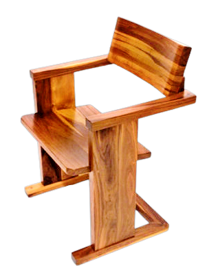Wood Worker Home Furnishings & Cabinets product image custom-built & custom made by Belak woodworking llc in the area of Overland Park, Kansas — Furniture Constructor & Creator kc